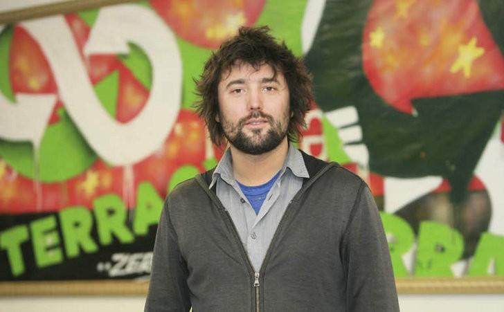 ​TerraCycle acquires Air Cycle, marking first acquisition in company history