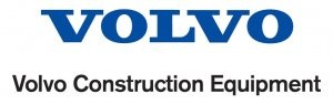 Volvo Construction Equipment reports 28 percent sales increase in fourth quarter 2017