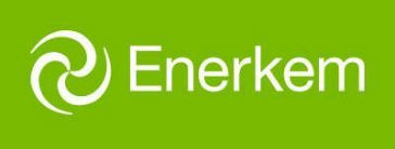 Enerkem and Sinobioway Group sign a C$125M agreement to accelerate Enerkem's global expansion
