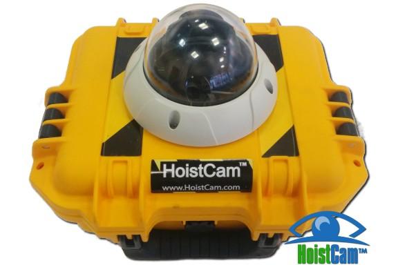 HoistCam HC180