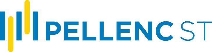 0136/33844_en_8f9df_29469_pellenc-st-logo.jpg
