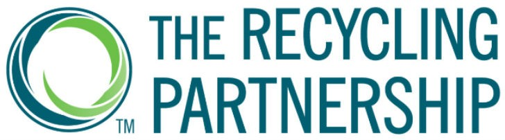 WestRock renews commitment to The Recycling Partnership