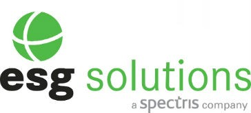 0136/33936_en_5171c_9479_esg-solutions-logo.jpg