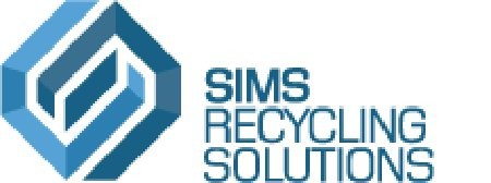 CDO of Sims Metal Management offers insight on future of e-waste