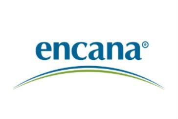 Encana, Keyera reach deal over Pipestone Liquids Hub and processing facility