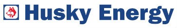CFO McKenzie resigns from Husky Energy
