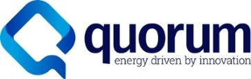 Quorum Software to acquire Entero