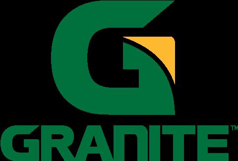 0138/34363_en_ff7e7_37024_logo-granite-0.png