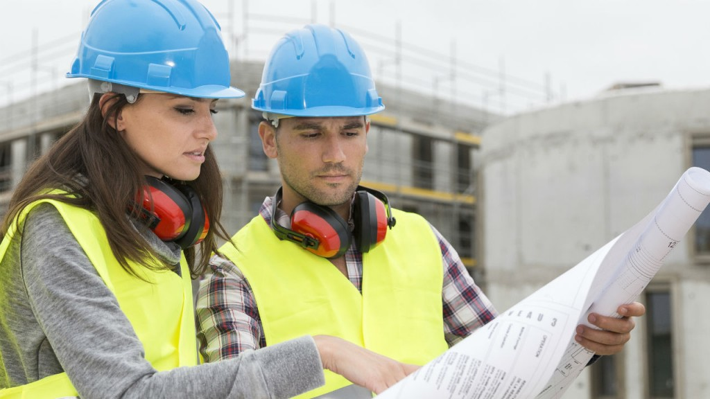 Make room for millennials at the jobsite