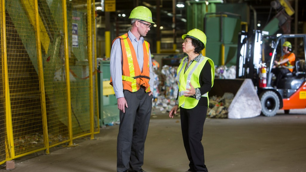 For third consecutive year, Emterra Group named one of Canada's greenest employers
