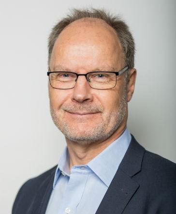 Volvo Trucks North America names Per Carlsson acting president