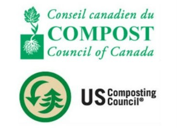 International Compost Awareness Week (ICAW) 2018 is May 6 - 12