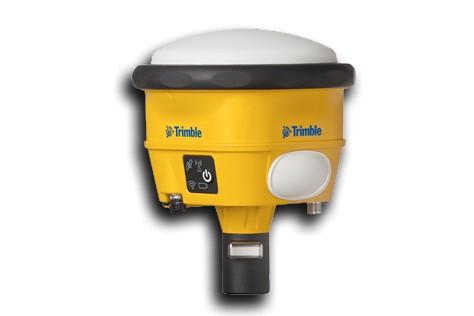Trimble - SPS986 GNSS Construction Software