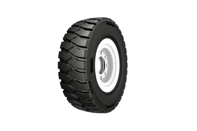 Alliance Tire Group (ATG) - Galaxy YardMaster Tires