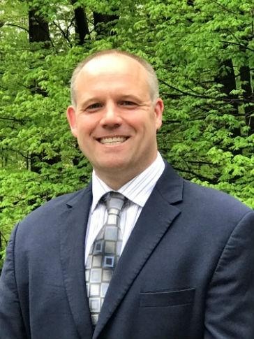 Bomag hires Matt Cadnum as Vice President of Sales & Marketing