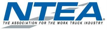 NTEA offers members Industry Financial Benchmarking Survey opportunity