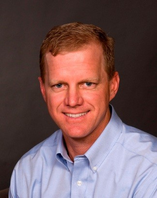 TOMRA SORTING RECYCLING appoints Rick Fenton as sales manager, East Coast North America