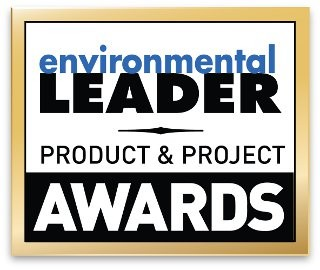 Terrapure Wins Environmental Leader Award for Second Straight Year
