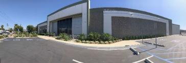 MAXAM Tire opens new flagship facility in U.S. market
