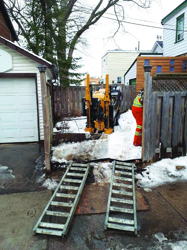 0141/35185_en_47d4a_37784_vermeer-trj-drill-in-yard-uc.jpg