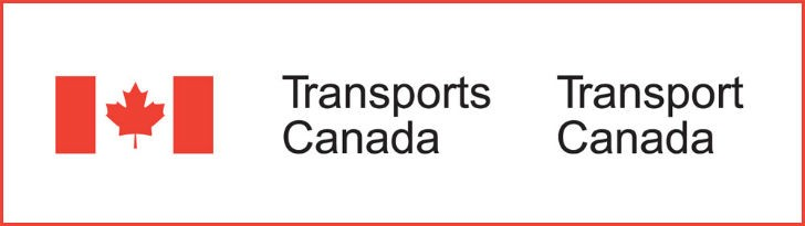 Transport Canada funds research on connected and automated vehicles