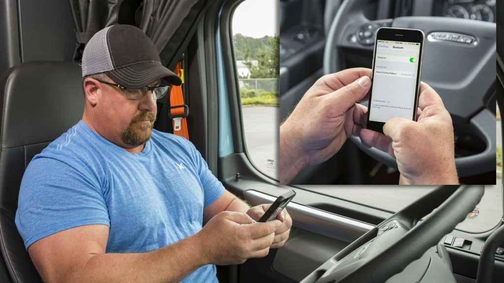 Detroit Connect adds connectivity services for better customer insight