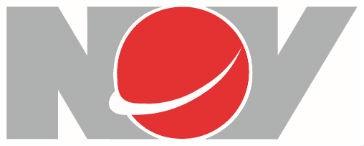 0142/35343_en_e660c_9800_nov-logo.jpg