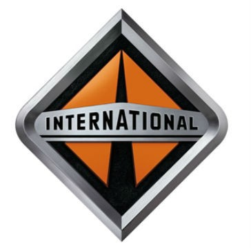 Bendix air disc brakes now standard on International severe service trucks