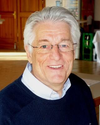 Herbold Meckesheim Vice President of sales retires