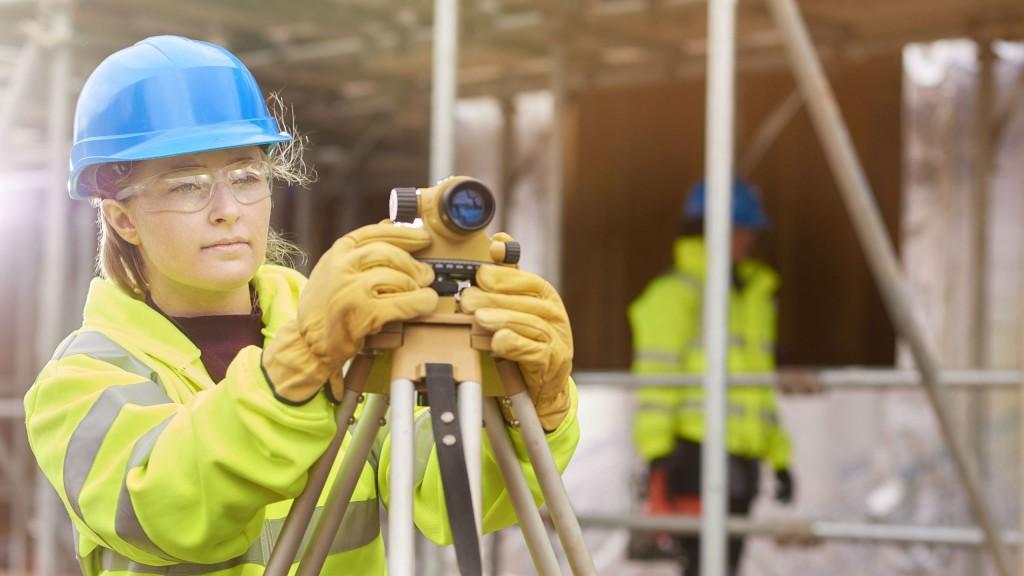 3 ways to close the construction skills gap
