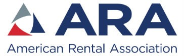 The American Rental Association rebrands to reflect industry changes