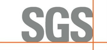 Baker Hughes, SGS agree on joint deployment of corrosion management solution