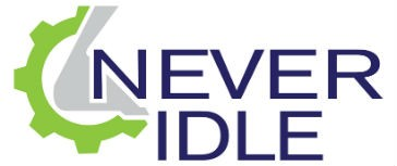 Contractors benefit from Never Idle and VeriTread partnership