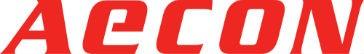Aecon names Servranckx as President and CEO