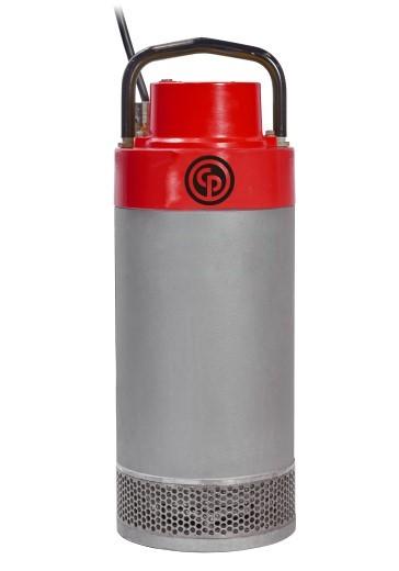 WEDA 60+ Submersible Pump
