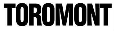 Toromont shows solid second quarter 2018
