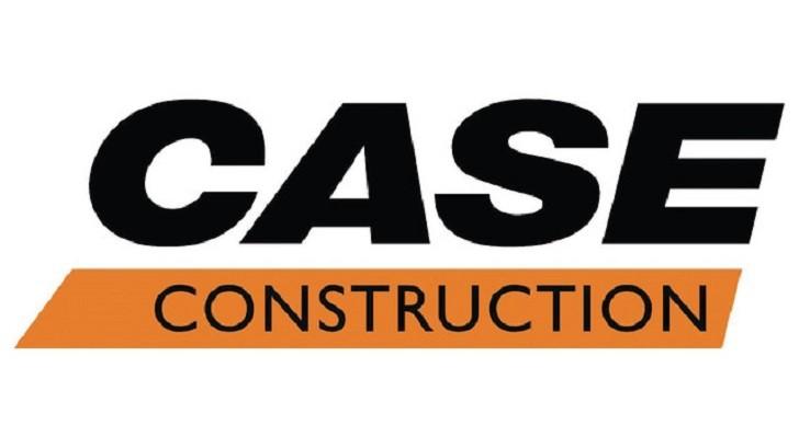 Case announces dealer territory expansions