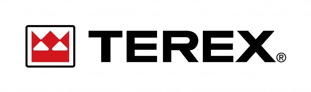 0144/35881_en_9ce29_32683_terex-logo-1.jpg