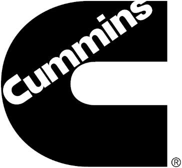 New quarterly revenue record reached by Cummins