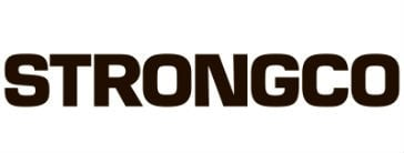 Solid growth brings good second quarter for Strongco