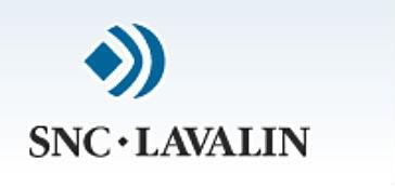 SNC-Lavalin reports $15 billion backlog in second quarter results