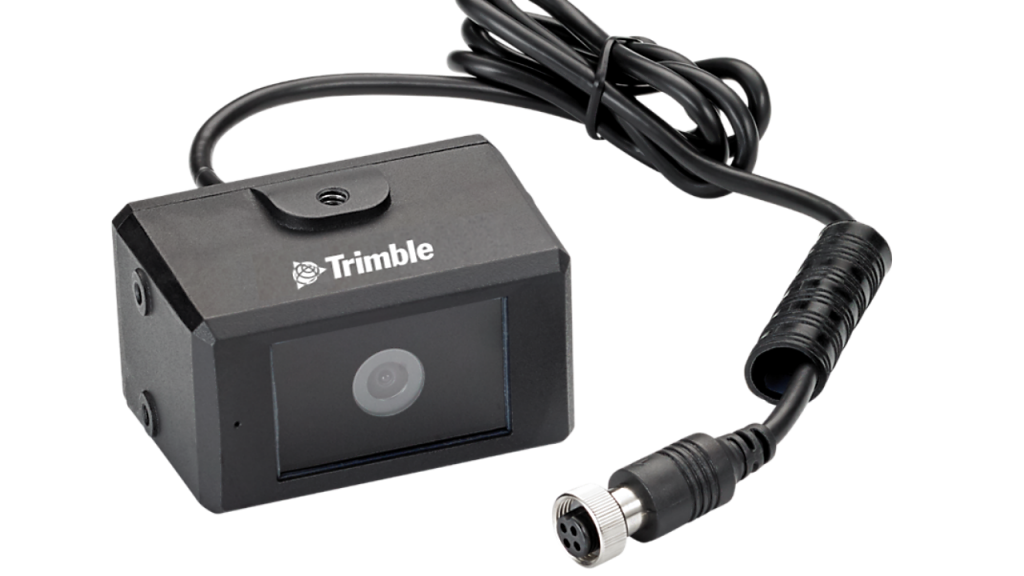 0144/35979_en_7d588_38505_trimble-vi-forward-camera-trimblev2.png