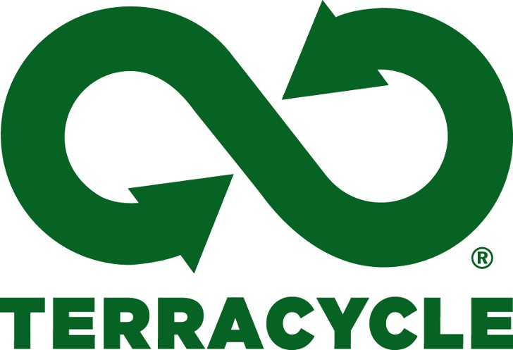 TerraCycle adds medical waste to recycling programs