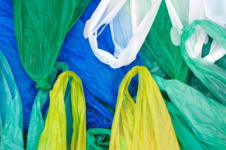 Neste, ReNew ELP and Licella to collaborate in utilization of waste plastic as a raw material for fuel and chemicals