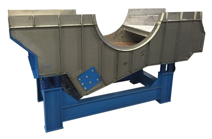 Best Process Solutions offers magnet feeders for recycling