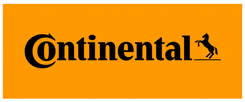Low-NOx truck emissions technology to be presented by Continental