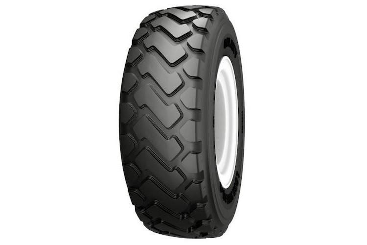 Alliance Tire Group (ATG) - LDSR 300 Tires