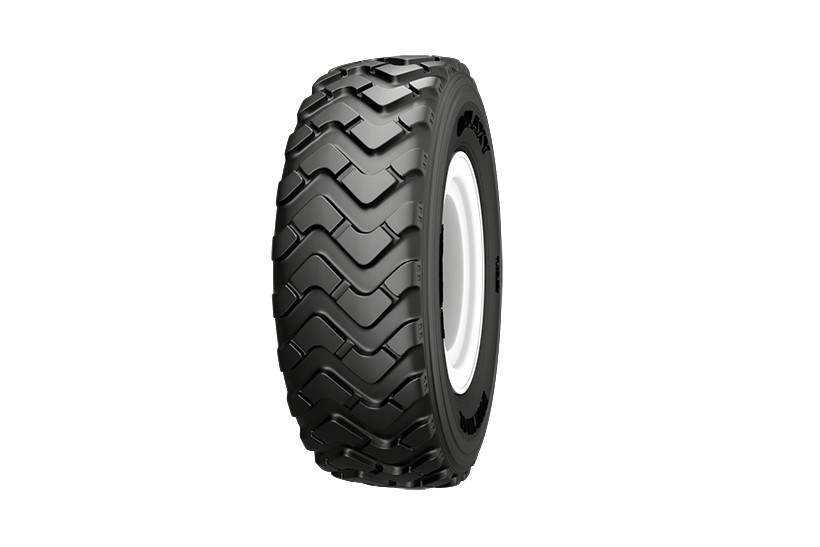 Alliance Tire Group (ATG) - MGSR 200 Tires