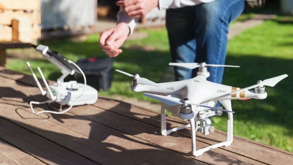 Drones are becoming popular parts of the construction toolbox, for everything from measurement to site management.