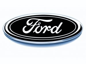 Ford announces F-150 recall across North America